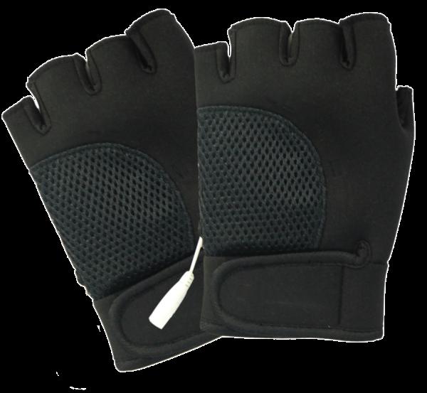 gloves_2015